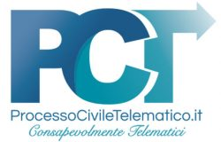 ProcessoCivileTelematico.it