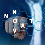 Giornata Europea della Giustizia Civile: l'innovazione necessitata, dal processo telematico alle udienze da remoto