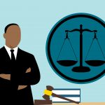 Pubblicato il decreto n. 23/2020: termini e udienze sospesi fino all'11 maggio, disposizioni su processo tributario telematico e procedure concorsuali
