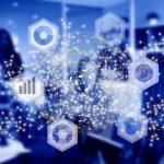 Processo telematico – comunicazione per le software house: aggiornamento specifiche tecniche deposito atti – predisposizione per la riforma del codice della crisi di impresa e del D.L. n. 118/2021