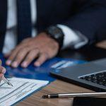 Formula esecutiva telematica: il Ministero chiarisce che non sono dovuti diritti di copia
