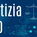 Giustizia 2030. Intervista a Giovanni Xilo