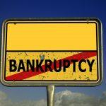 Crisi di Impresa: convertito in legge il D.L. 24 agosto 2021, n. 118